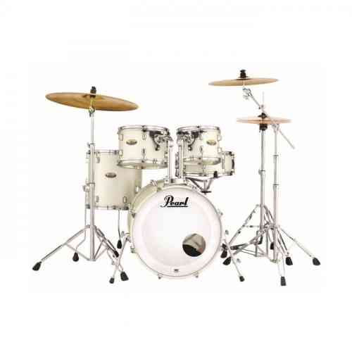 Pearl DMP 925F/C229