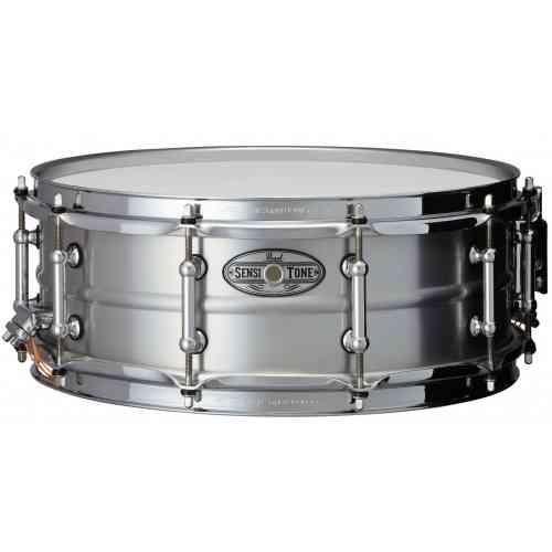 Pearl STA1450AL