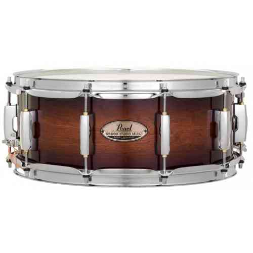 Pearl STS1455S/C314