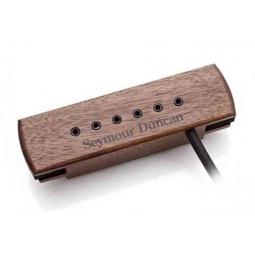Seymour Duncan SA-3XL Adjustable Woody