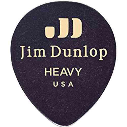 Dunlop 485R03TH