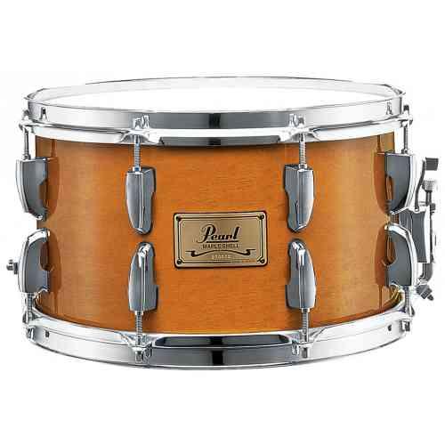 Pearl M-1270/C102