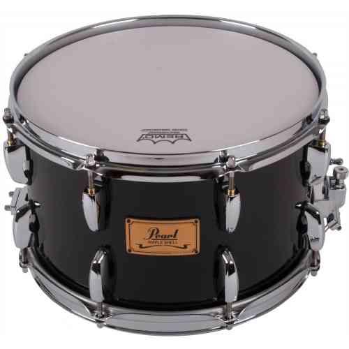 Pearl M-1270/C103