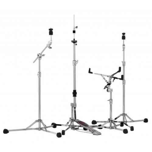 Pearl HWP-150S