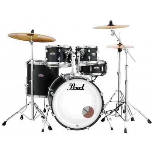 Pearl DMP925S/C227