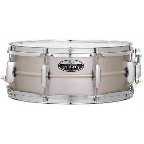Pearl MUS1455S