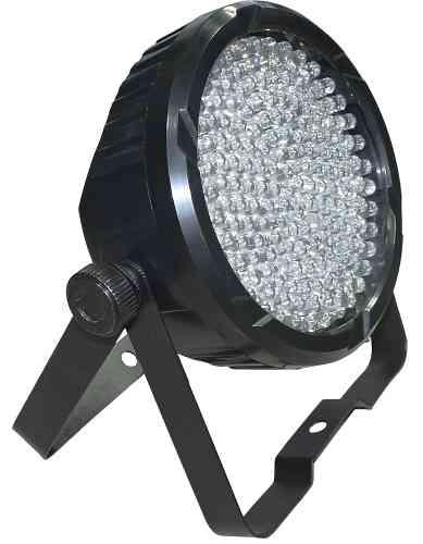 Прожектор PAR INVOLIGHT LED PAR170 #1 - фото 1