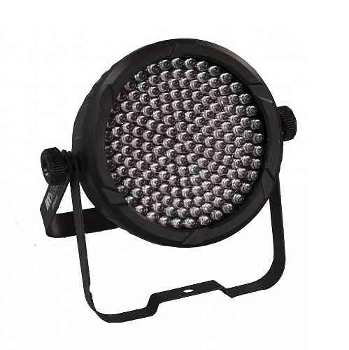 Прожектор PAR INVOLIGHT LED PAR170 #2 - фото 2