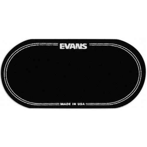 Evans EQPB2