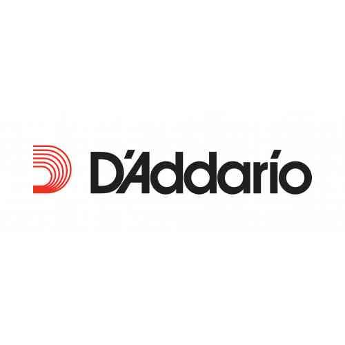 D`Addario NB-POPKIT