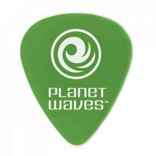 Planet Waves 1DOR2-100 DURALIN PICKS LIGHT