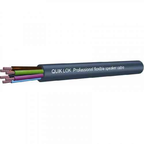 Quik Lok CA807