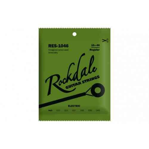 Rockdale RES-1046
