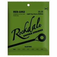 Rockdale RES-1052