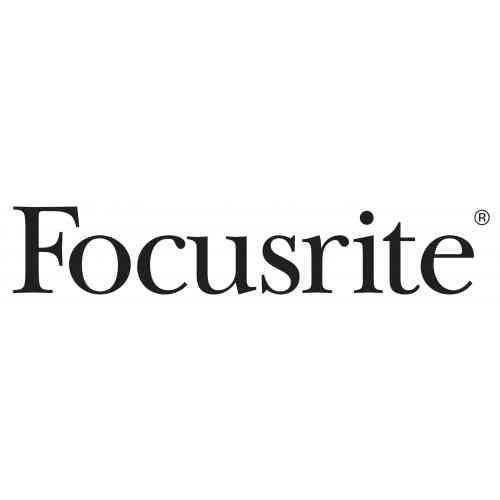 Focusrite FB0146