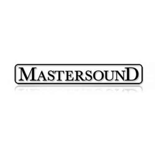 Master Sound MQ-10
