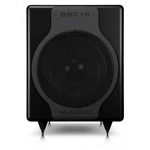 M-Audio Studiophile SBX10