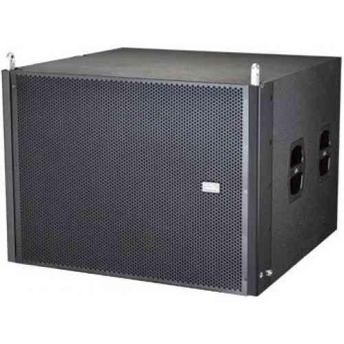 Soundking G210S
