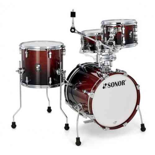 Sonor AQ2 Safari Set BRF 13073