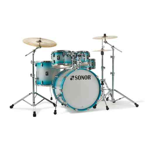 Sonor AQ2 Stage Set ASB 17333