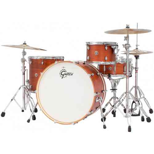Gretsch CT1-R444-SWG Catalina Club