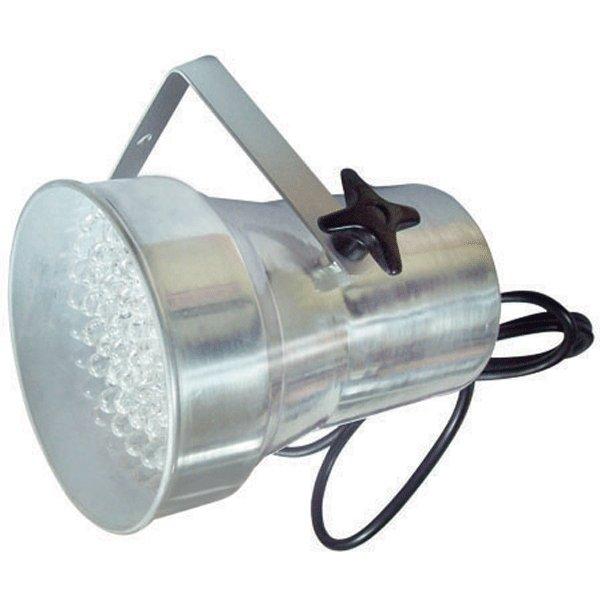 Involight LED Par36/AL - фото 1