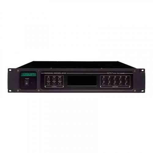 DSPPA PC-1008R
