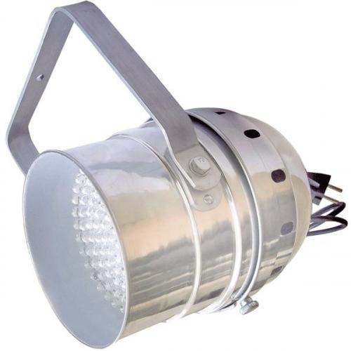 Прожектор PAR Involight LED Par56/AL #1 - фото 1