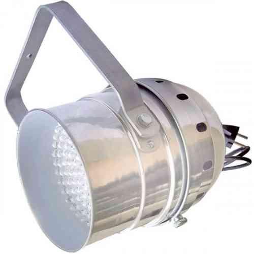Involight LED Par56/AL