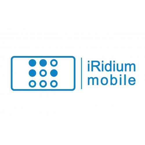 iRidium KNX Device License