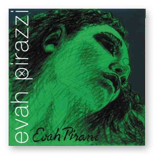Pirastro Evah Pirazzi 332020