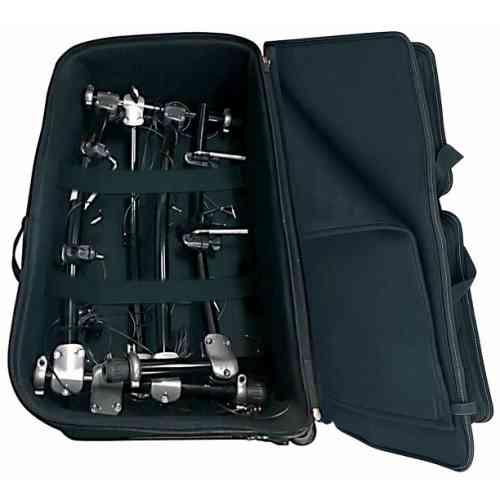 Gewa SPS E-Drum Rack Gig Bag