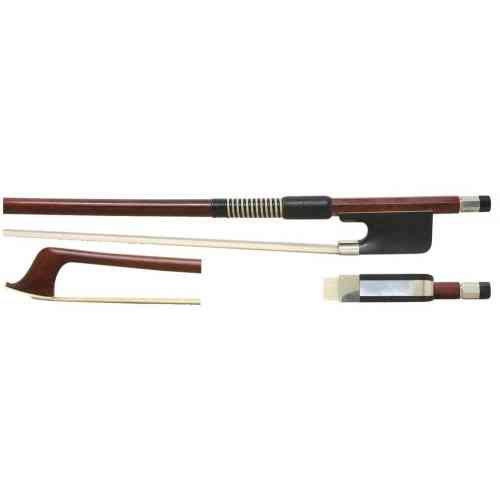 Gewa Cello Bow Brasil Wood 4/4