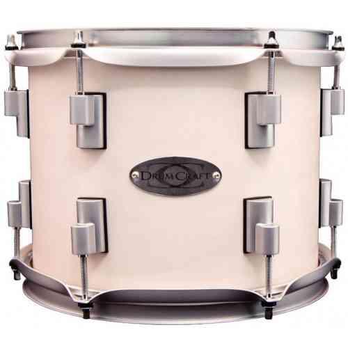 Drumcraft Series 8 10x8