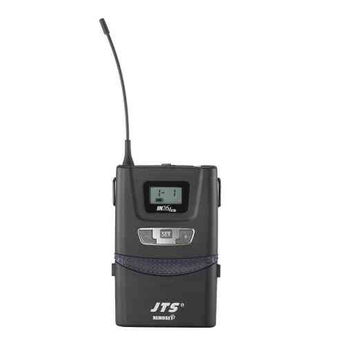 JTS IN264TB+CM501