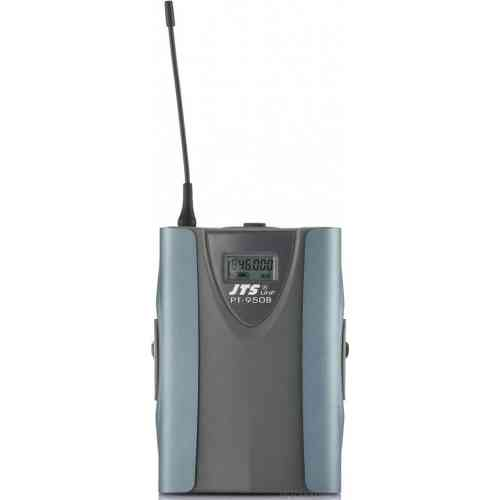 JTS PT-950B