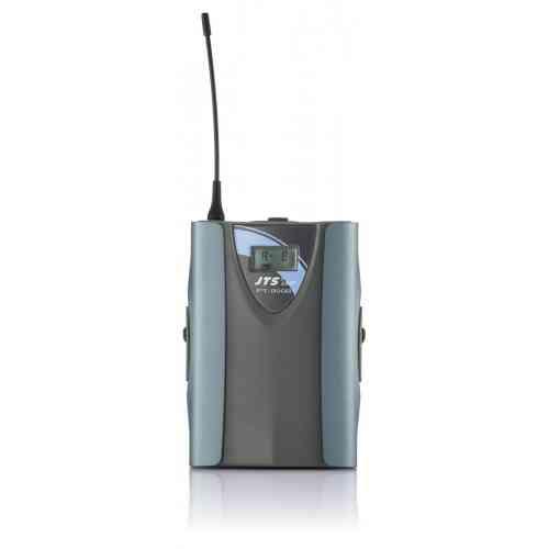 JTS PT-990B UHF