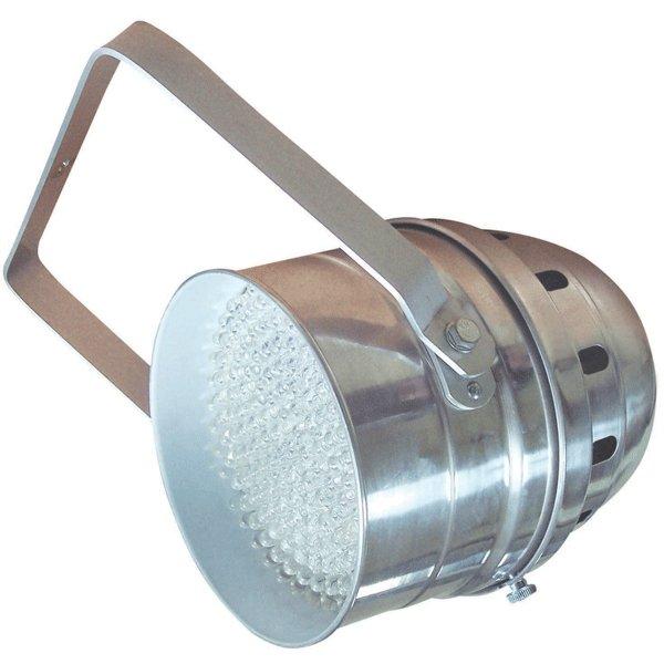 Involight LED Par64/AL - фото 1