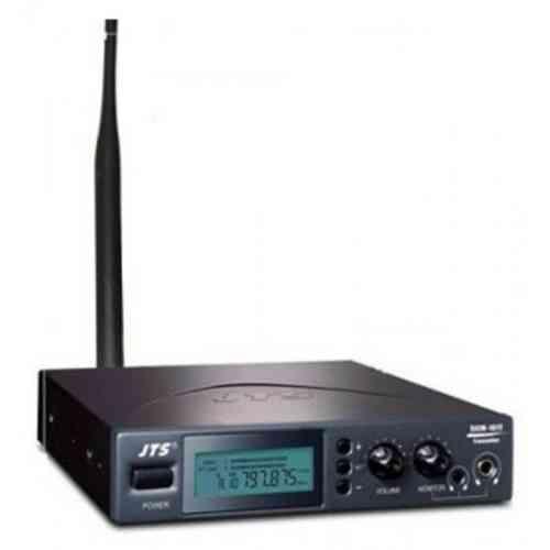 JTS SIEM-111R (614~638МГц)