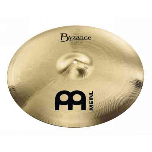 Meinl B20MR-В 20