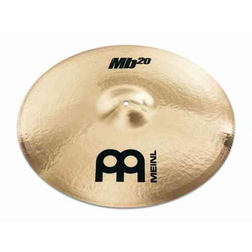 Meinl MB20-21HR-B 21