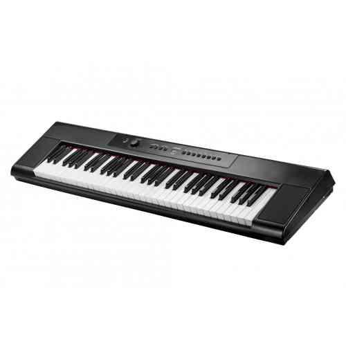 Цифровое пианино Artesia A61 Black #2 - фото 2