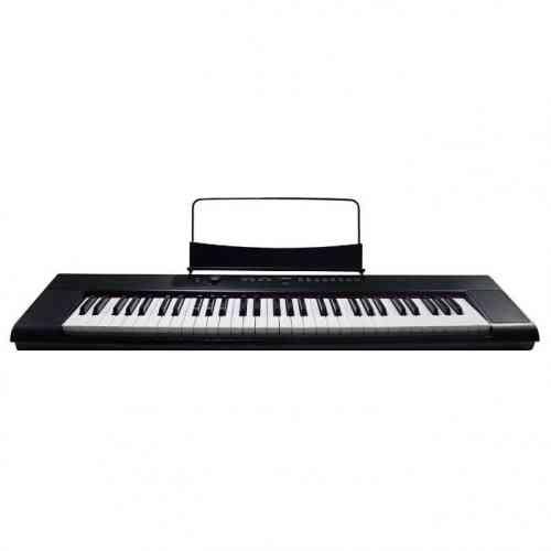 Цифровое пианино Artesia A61 Black #3 - фото 3
