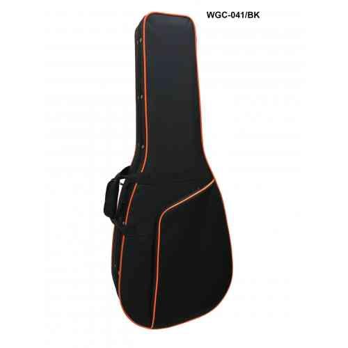 Brahner WGC-041/BK