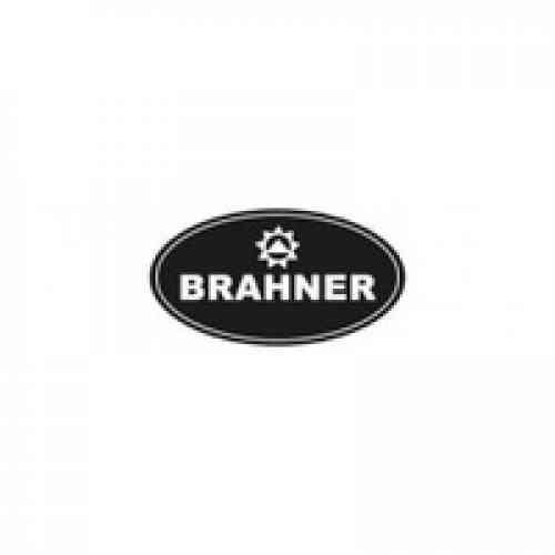 Brahner VC-38/DBL