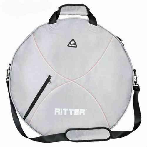 Ritter RDP2-C/SRW