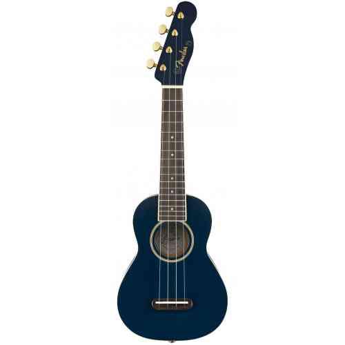 Fender G VanderWaal 'Moonlight' Uke N