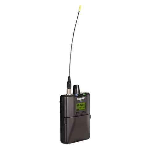 Shure P9TE K1E 596 - 632 MHz