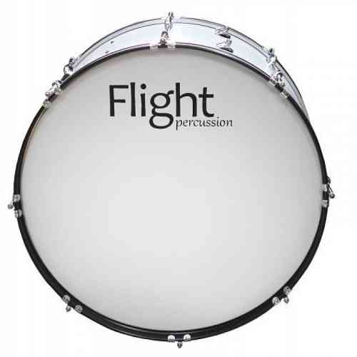 Flight FMB-2210 WH