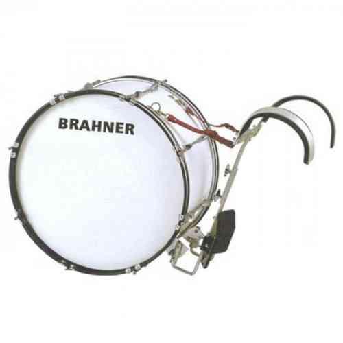 Brahner MBD-2812H/WH